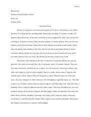 Research essay_KK.docx