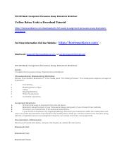 persuasive essay thesis statement worksheet Are you trying to learn how to write or teach persuasive essays i instruct my students to put their previews right after the thesis statements in their introductory paragraphs persuasive essay worksheets research paper topics writing persuasive essays learn stuff.
