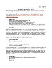 Illustration Essay Brainstorm (Opinion-Based).docx