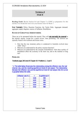 Tutorial 08 _Answers_ _S2_2014