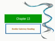 13-Border Gateway Routing.pdf