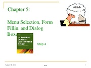 Chapter_511_Menu_Selection_Form_Fillin_and_Dialog_Boxes