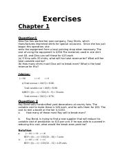 Assignment1-solutions-chapters1-2.docx