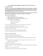 _Outliers_Study_Guide-1.pdf.docx