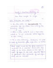 LEC_06_09 [3. Added Notes - Inheritance & Method Overriding]