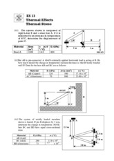 10 - Temperature Effects, Thermal Stress.pdf