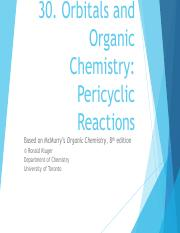 Lec9. McMurryCh14 Diels Alder and Ch30_pericyclic.pdf
