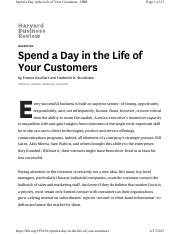 Spend-a-day-in-the-life-of-your-customer.pdf