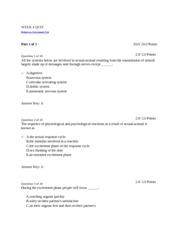apus chfd220 week 3 quiz Gatsby acc 561 wiley plus week 3 answers answer for quiz 5 answers answers to geography test apus math 125 answers apex learning writing skills.
