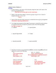 Practice Problems 14 Answers.docx