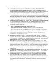 Chapter 16, 17, &18 Review Questions.docx