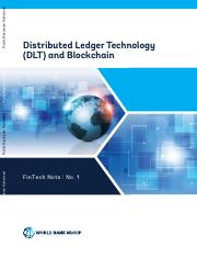 122140-WP-PUBLIC-Distributed-Ledger-Technology-and-Blockchain-Fintech-Notes.pdf
