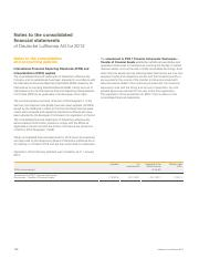 LH-AR-2012-notes-to-the-consolidated-financial-statements.pdf