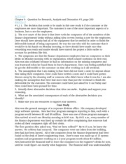 bmgt 364 final case study