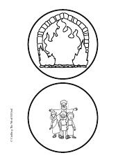 the-fiery-furnace-hand-spinner.pdf