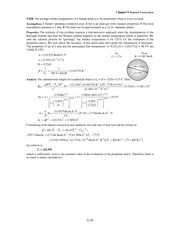 Thermodynamics HW Solutions 738