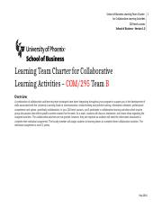 LearningTeamCharterforCollaborativeActivities.v1.docx