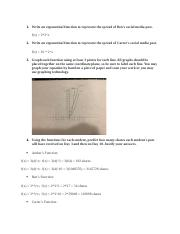 Lesson 4.05 - Graphing Exponential Functions.docx