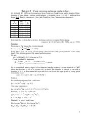 Tutorial 2-solution_for students.pdf