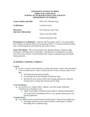 Pharmacology-For-Nurses-part-B_notes (25).doc