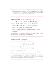 Differential Equations Solutions 138
