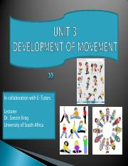 MOVEMENT+ACTIVITIES+SECTION+3+Power+point.pdf