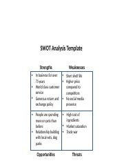 mkt_113_fp_part_i_milestone_one_swot_template.pptx