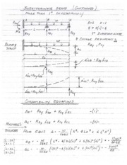 Chp 11 - Indeterminate beam - More than 1 Degree of Indeterminacy.pdf