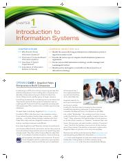 c01IntroductiontoInformationSystems_Press_Optimized