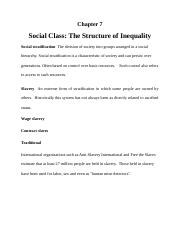 STUCHAP7 - Sociology.docx