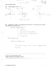 4.1 exponential functions.pdf