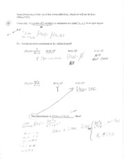 Calc III Ch13 Notes_Part4
