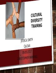 Cultural Diversity Training.pptx
