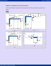 Bending Moment & shear force9.pdf
