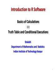 RCourse-Lecture11-Calculations.pdf