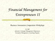 Workshop____Financial_analysis361___2006