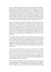 1ST PUC BIOLOGY TEXTBOOK PDF