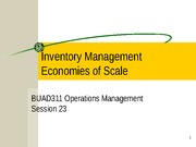 311_session_23_inventory_management