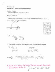Practice%20Test%20-%20Polar%20and%20Parametric%20Answers.pdf