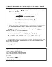 SOLVING EQUATIONS AND INEQUALITIES.pdf