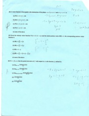 calculas 3 test 2 (5)