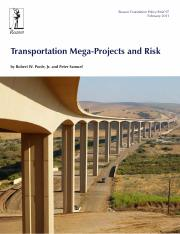 090711transportation_mega_projects_risk_big_dig