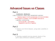 4.1-advanced-classes