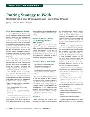 Putting_Strategy_To_Work_-_Assignment_2_0113_handout.pdf