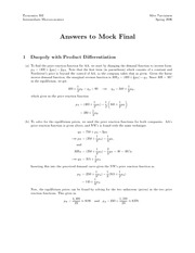s06-answers-mock-final