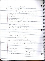 ATMS111_Notes_5-17-12