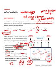 Chapter 14 - Notes (in-class) (POST).pdf