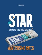Star Advertising Rates.pdf
