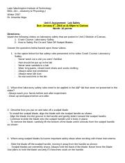 Lab Safety-2(1).docx