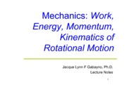 Lec01_Work_Energy_Power_Momentum_Angular Motion